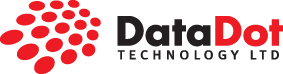 DataDot Technology Ltd Logo