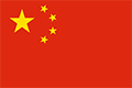 china_sm