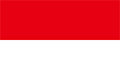 indonesia_small