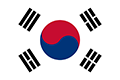 south-korea_small