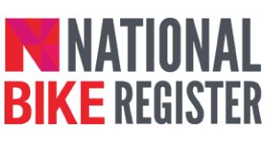 National Bike Register