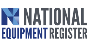 National Equipment Register