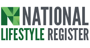 National Lifestyle Register