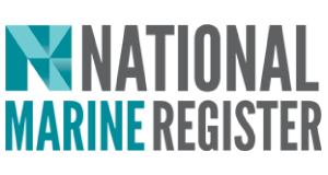 National Marine Register