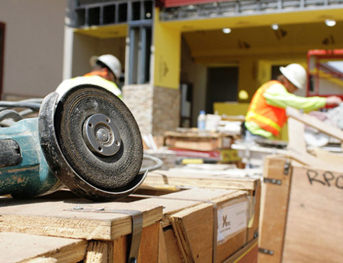 6 Powerful Strategies to Combat Site Theft