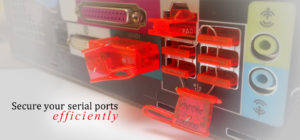 slide_serialports