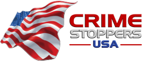 Crime-Stoppers-USA