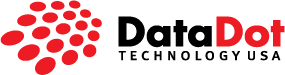 DataDot Technology USA Inc. Logo